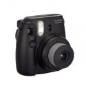 Fujifilm Instax Mini 8 Black - ENTHUSIAST KIT