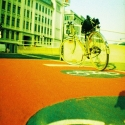 Lomo Diana F+ Mini