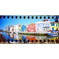 Lomography Color Negative 400 135-36 / 3-pack