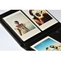 Classic fotoalbum Instax Mini - Blauw