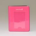 Classic fotoalbum Instax Mini - Roze