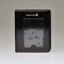Classic fotoalbum Instax Mini - Zwart