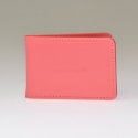 Pocket fotoalbum Instax Mini - Rood