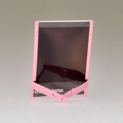 Classic Toebehoren Kit Instax Mini - Roze