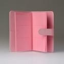 Premium Toebehoren Kit Instax Mini - Roze