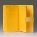 Premium Toebehoren Kit Instax Mini - Geel
