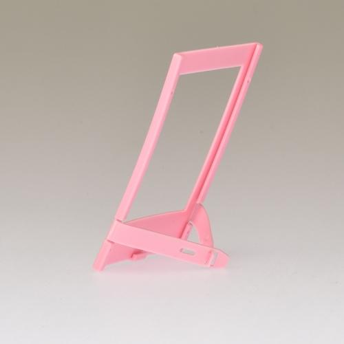 Fotokader Instax Mini - Roze (10 stuks)