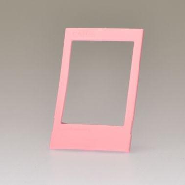 Fotokader Instax Mini - Paars (10 stuks)