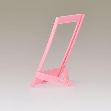 Fotokader Instax Mini - Geel (10 stuks)