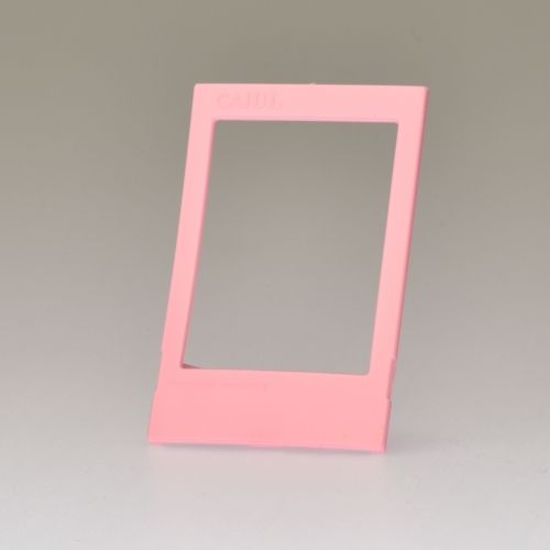 Fotokader Instax Mini - Mix (10 stuks)