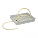 Paterson High Speed Print Washer - (20,3 x 25,4 cm / 8x10 inch)