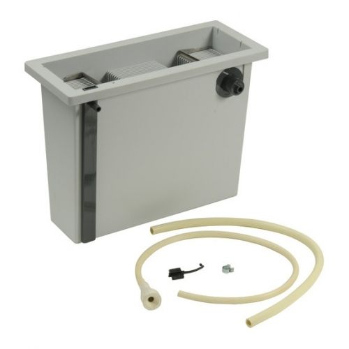 Paterson Auto Print Washer - Major (30 x 40cm)