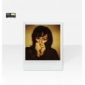 MiNT Flash Bar 2 - Polaroid SX-70 Camera's