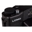Lomo LC-A 120