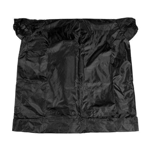 Paterson Changing Bag / Wisselzak - 68.5 x 76 cm