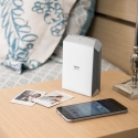 Instax SHARE Smartphone Printer SP-2 - Gold + GRATIS DUOPAK FILM