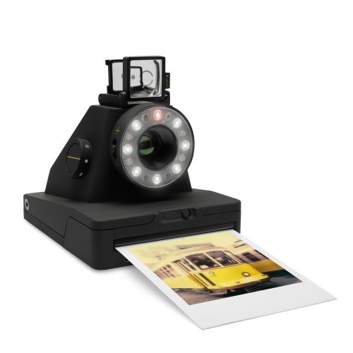 IMPOSSIBE I-1 Instant Camera