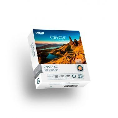 Cokin Expert Filter Kit H3H3-21 / M-serie (P-serie)