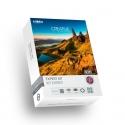 Cokin Filter Expert Kit U3H4-22 / L-serie (Z-PRO-serie)