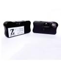 Washi Z Single-use Camera / 24 exposures