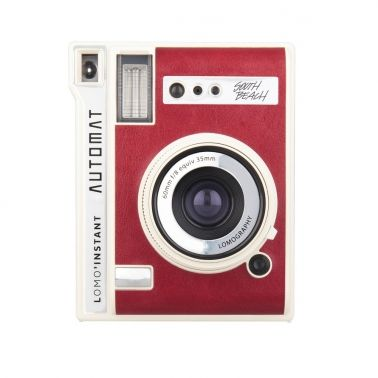 Lomo'Instant Automat - South Beach Edition