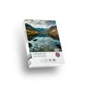 Cokin Filter Gradual ND Kit U300-02 / L-serie (Z-PRO-serie)
