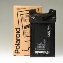 Polaroid 545i 4x5 inch Film Holder