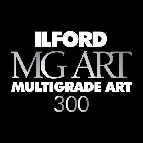 40,6x50,8 - 30 VELLEN - Multigrade ART 300
