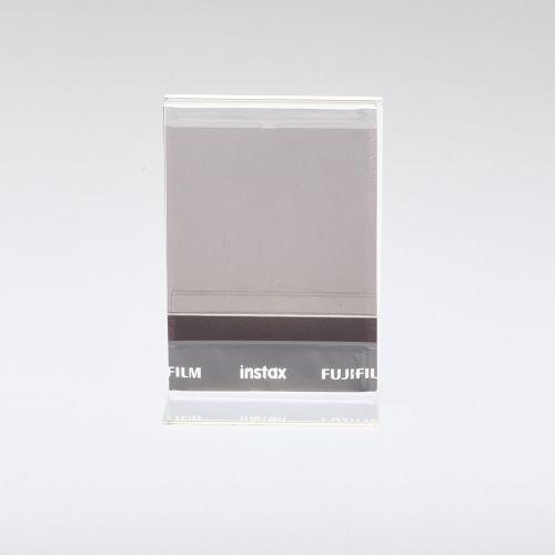 Photo Frame Instax Mini Single - Plexi