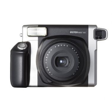 Fujifilm Instax Wide 300 / Premium Kit