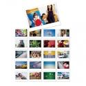 Fujifilm Instax Wide 300 / Event Kit