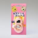 Selfieclip Instax Mini 8 / Pink