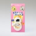 Selfieclip Instax Mini 8 / White