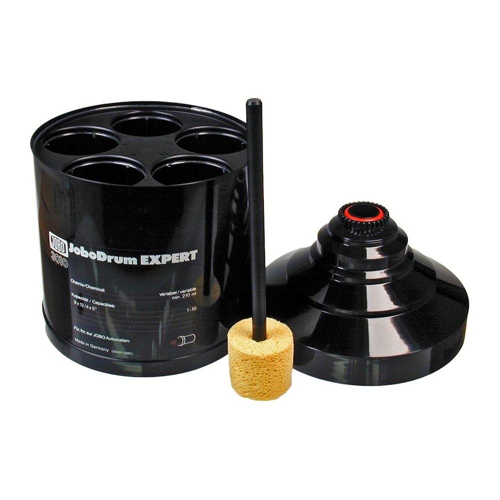 JOBO 3005 Expert Drum 5