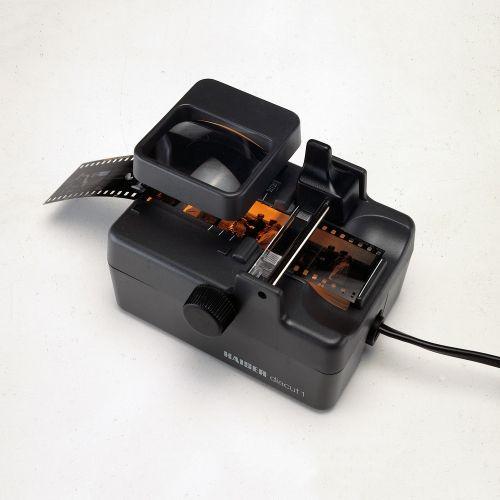 Kaiser Slide Cutter - Diacut 1