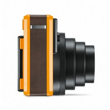 Leica SOFORT - Orange
