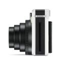 Leica SOFORT - White