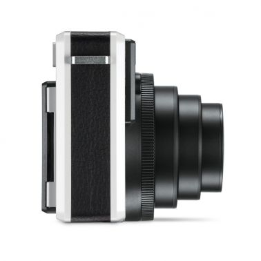 Leica SOFORT Instant Camera - White
