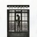 17,8x24 cm - LUSTER - 100 SHEETS - Prestige RC1
