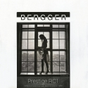 17,8x24 cm - LUSTER - 100 VELLEN - Prestige RC1
