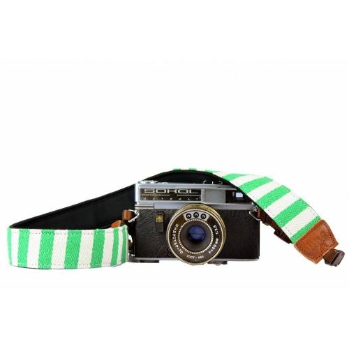 "iMo Camerariem ""Greeny"" - neopreen"