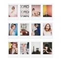 Fujifilm Instax Mini 8 Pink - PREMIUM KIT