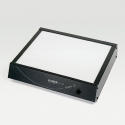Kaiser Light Box Prolite Basic 2 - 30 x 21 cm (11.8 x 8.3 in.)