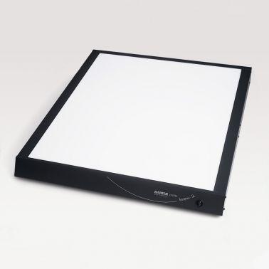 Kaiser Light Box Prolite Basic 2 HF - 50 x 60 cm (19.7 x 23.6 in.)