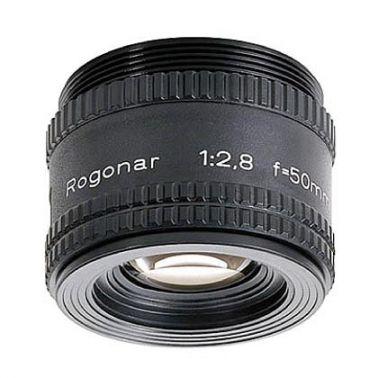 Rodenstock Rogonar 50mm f/2.8 Vergroterlens