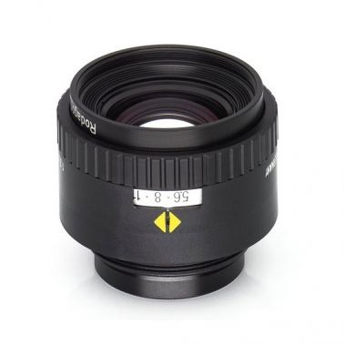 Rodenstock Rodagon 50mm f/2.8 Objectif Agrandisseur