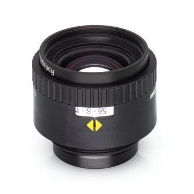 Rodenstock Rodagon 105mm f/5.6 Enlarging Lens