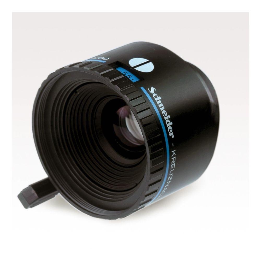 Schneider Apo-Componon HM 60mm f/4.0 Enlarging Lens