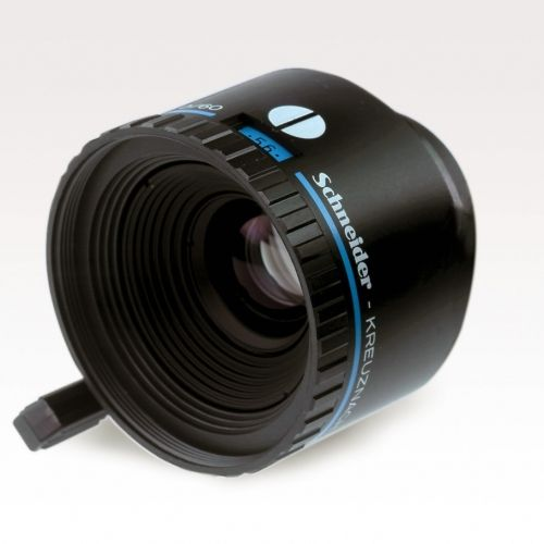Schneider Componon-S 50mm f/2.8 Enlarging Lens
