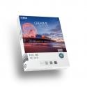 Cokin Filter Full ND Kit W300-01 / XL-serie (X-PRO-serie)
